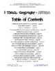 5103-2 Geographic Features of Africa (Five Themes of Geography)