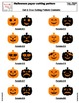 52 Easy Halloween Paper Cutting Patterns