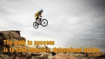 52 Motivational Quote Graphics