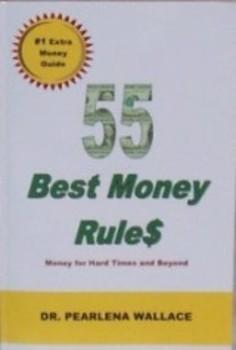 Personal Finance 55 Best Money Saving Rules