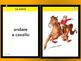 55 Common Italian Verb Flashcards