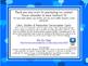 55 Conversation Cards: Likes, Dislikes & Favourites