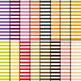 56 Digital Paper,Background in Different Colors