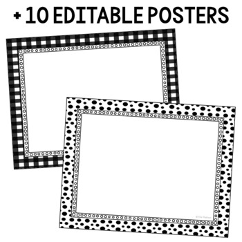 100 Literary Elements Vocabulary Word Wall Terms or Flash Cards, Anchor Charts