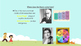 5E Lesson Planning Constructivist Model-Professional Development