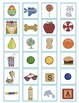 5.G.1 Fifth Grade Common Core Worksheets, Activity, and Poster