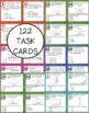 5MD CCSS Standard Based Task Card Bundle - Includes All 5MD Standards!!