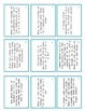 5.MD.5 Fifth Grade Common Core Worksheets, Activity, and Poster