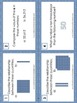 5.NBT.1 Fifth Grade Common Core Worksheets, Activity, and Poster
