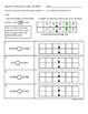 5.NBT.3 5th Grade Common Core Math Practice or Assessments