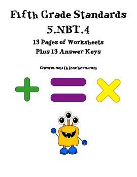 5.NBT.4