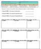 5.NBT.4 Rounding Decimals to Tenths, Hundredths, and Thousandths