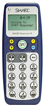 5.NBT.4 Rounding practice with Smart Response Systems