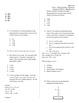 5.NBT.5 Multiplication ASSESSMENT