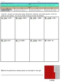 5.NBT.7 Add, Subtract, Multiply, and Divide Decimals to Hundredths