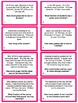 5.NF.6 Fifth Grade Common Core Worksheets, Activity, and Poster
