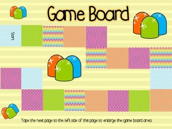 5.OA Games