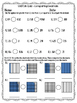 5TH GRADE ASSESSMENT PRINTABLES Numbers & Operations in  Base Ten CC ALIGNED