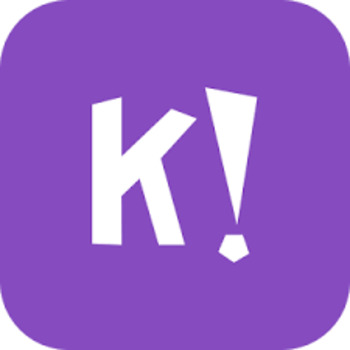 5TH GRADE SCIENCE KAHOOT GAME LINKS