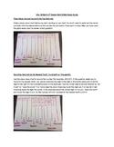 5TH GRADE STAAR Math Study Guide