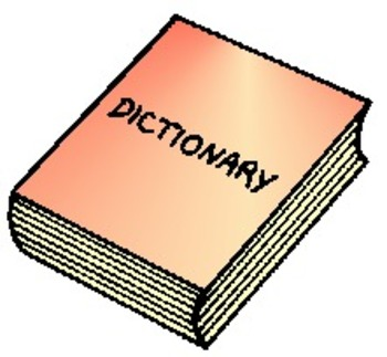5TH GRADE WEEKLY VOCABULARY WORD PACKET