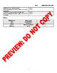 5TH Grade CCSS ELA Assessment Bundle