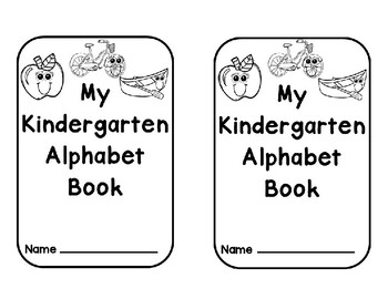 5aa. Benchmark Advance Kinder Sound Spell Flash Cards & Coloring Book