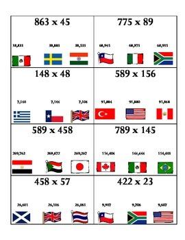 5.nbt.5 global poke cards