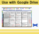 5th Digital Beginning of the Year EDITABLE Math Choice Board – Distance Learning