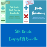 5th Grade EngageNY Resources