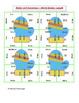 5th (Fifth) Grade Comm Core- Winter Metric System Length U