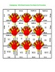 5th (Fifth) Grade Common Core- Thanksgiving Metric System Length Unit Puzzle