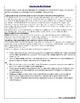 5th G Math Assessments - Geometry & Coordinate Plane