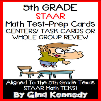 original-1120531-1  Th Grade Math Staar Practice Worksheets Pdf on 5th grade mathematics practice test, 5th grade practice worksheets, 5th grade morning work, for fifth grade math practice, staar writing 4th grade grammar practice, sat math practice, 5th grade algebra practice, 3rd grade reading skills practice, 5th grade science,