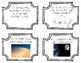 5th GRADE SCIENCE STAAR {40 OPEN ENDED TASK CARDS}