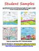 5th Grade - 4 FREE Math Review Worksheets