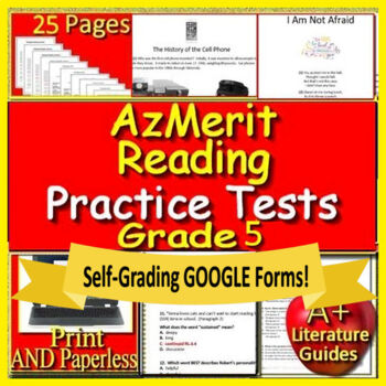 image regarding Azmerit Printable Practice Test named 5th Quality AzMerit Check Prep Coach for Arizona - Google Well prepared
