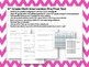 5th Grade Beginning of the Year Common Core Pre-Assessment & Intervention Tool
