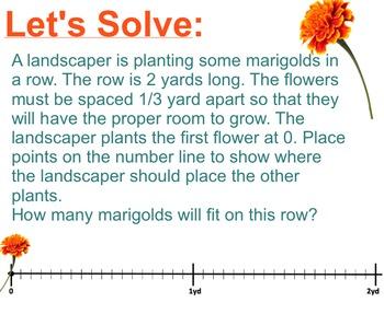 5th Grade CC Math Module 6 Topic A Lessons 1-6