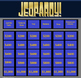 5th Grade Microorganisms Jeopardy Game