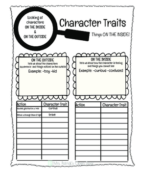 Twin Text Reading Comprehension and Vocabulary- Fall