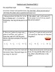 5th Grade Common Core Math Assessments 5.NF.1 - 5.NF.7 Fractions problem solving