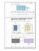 5th Grade Common Core Differentiated Math Assessment Bundle