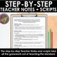 English Language Arts   Literacy Assessments and Teaching