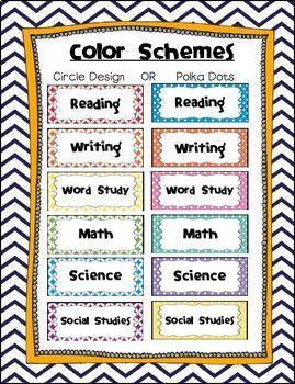 "5th Grade Common Core ""Kid Friendly"" Posters- Language Arts"