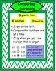 5th Grade Common Core Math - Module 3