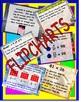 5th Grade Common Core Math - Module 5