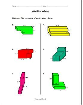 5th Grade Common Core Math - Modules 1-12 (without flipcharts)