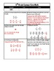 5th Grade Common Core Number and Operations-Fractions (5.NF)