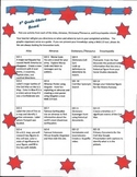 5th Grade Common Core Science and SS Information Resource